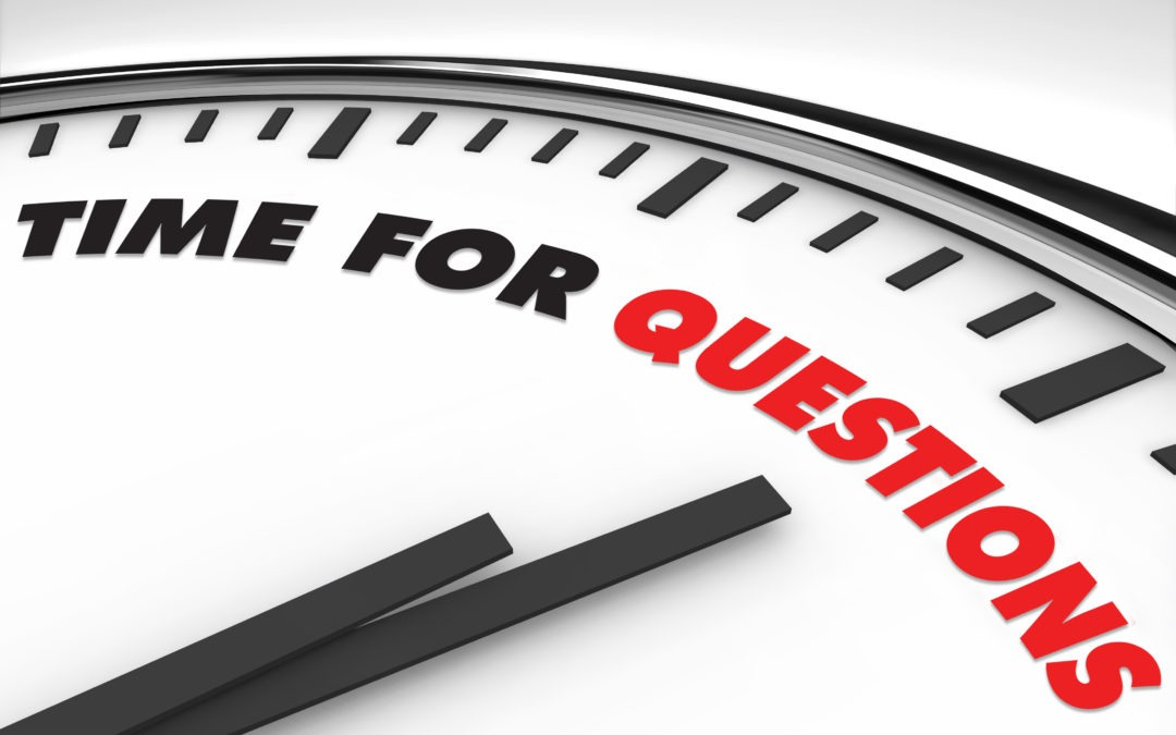 7 Questions For Highly Effective [Radio] Programmers