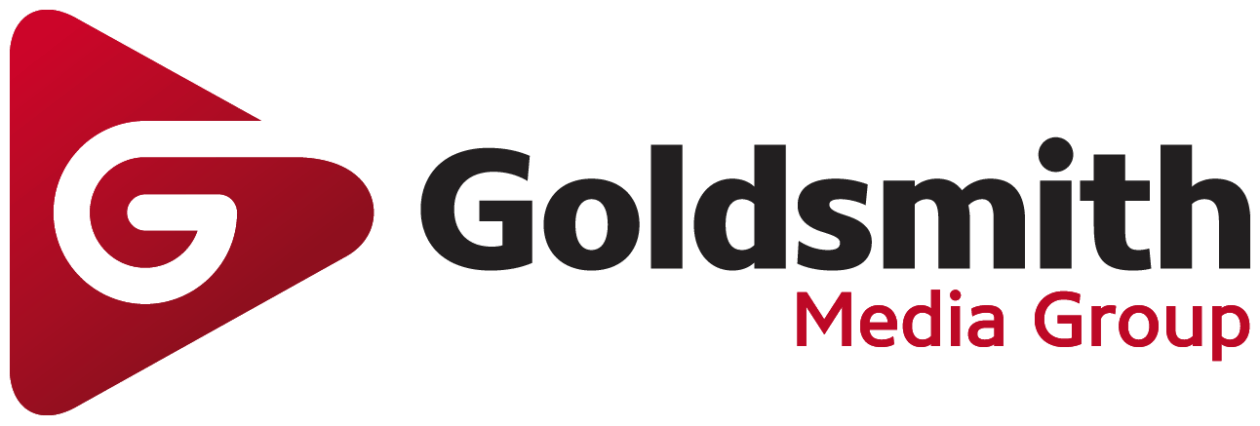 Goldsmith Media Group